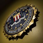 Watchdog Faults FBI in Trump Campaign Probe, But Sees No Bias