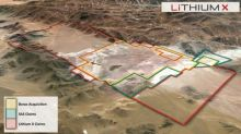 Lithium X Acquires 100% Control over Diablillos Basin Brine with Orocobre Agreement