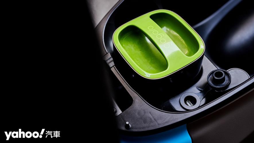 綠牌協奏曲!輕巧短程代步車2021 PGO Ur2 Plus台北城郊試駕! - 10