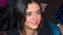 Polémica por lo que ha hecho Victoria Federica, hija de la infanta Elena, en plena pandemia