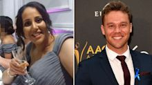 Woman accused of posing as Aussie soap star to 'catfish' others