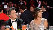 Guerra abierta entre Alejandro Sanz y Raquel Perera: ¡ella le pide 40.000 euros de pensión!
