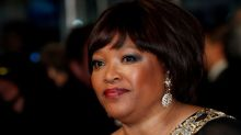 Zindzi Mandela, hija de Nelson Mandela, muere a los 59 años
