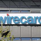 Wirecard files for insolvency after a devastating scandal that saw $2 billion go missing and its ex-CEO get arrested