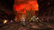 Celebrate 15 Years of WoW® with the Release of World of Warcraft® Classic™ on August 27
