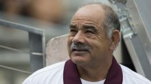 LSU vs. John Chavis lawsuit reportedly dismissed with settlement coming