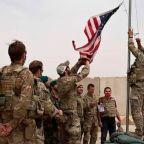 US planning to evacuate Afghan interpreters, contractors ahead of withdrawal