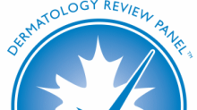 Ovation Science's DermSafe Hand Sanitizer Recommended by the Dermatology Review Panel