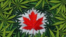 Canopy Rivers Invests $1.4 Million in White-Label Edibles Maker
