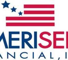 AmeriServ Financial, Inc. to Hold 2021 Annual Shareholder Meeting in Virtual-Only Format