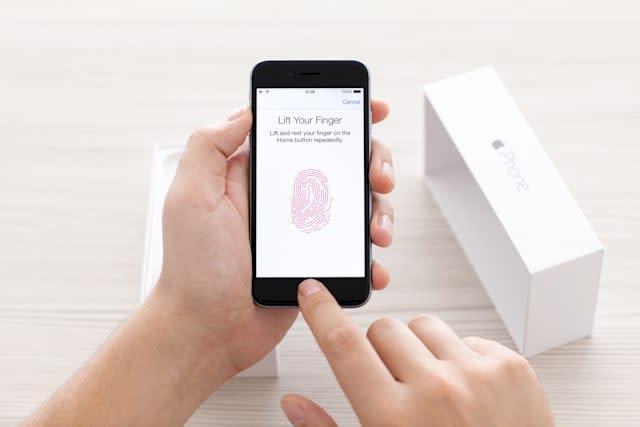 Unos hackers extorsionan a Apple: aseguran haber robado más de 300 millones de cuentas de iCloud