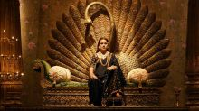 Here's When Kangana's 'Manikarnika' Trailer Is Set to Release