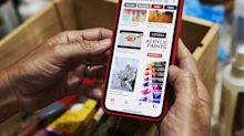 Pinterest's Quarterly Revenue, User Growth Top Projections