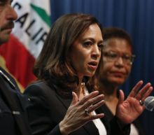 California takes starring role in VP search as Karen Bass ascends and Kamala Harris comes under fire