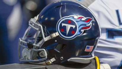 Steelers-Titans game to be pushed back