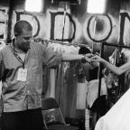 From McQueen to Margiela, these are the best fashion documentaries to watch during lockdown