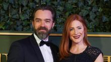 Rosalie Craig and Hadley Fraser among West End stars coaching new talent entering the arts industry