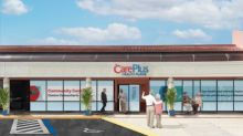 CarePlus Health Plans Selects Winter Haven for its First Community Center
