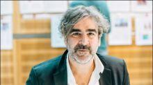 Deniz Yücel will nach Urteil in der Türkei in Berufung gehen