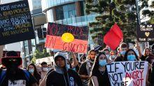 El clamor popular paraliza un proyecto minero destinado a destruir tierras aborígenes en Australia