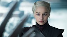 Basically Everyone on 'Game of Thrones' Got an Emmy Nomination
