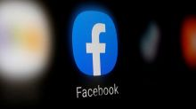Israeli court orders Facebook to unblock account of NSO Group employee