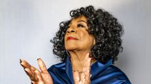 '20 Feet From Stardom' legend Merry Clayton's comeback after devastating accident: 'I've been in the battle of my life'