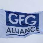 UK targets Gupta's GFG Alliance in fraud probe linked to Greensill