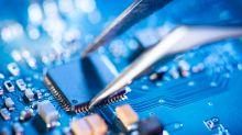 Japanese chipmaker Kioxia delays IPO amid US-China tensions