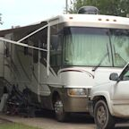 RV rentals growing in popularity during pandemic