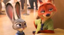 Zootropolis Is The Most Important Animation In Years