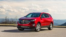 The U.S.-Mexico Trade Deal Removes Risk for General Motors