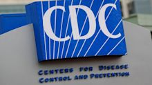 Trump appointees sought to alter CDC scientific reports so they don't contradict or undermine the president