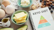 Los riesgos de la 'Dieta Keto' de los que casi nadie habla