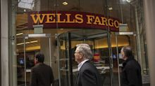 Wells Fargo Cuts 1,000 Jobs Across the U.S. on Mortgage Woes