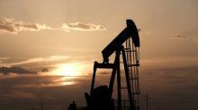 U.S. readies emergency oil reserves in wake of Saudi attacks