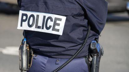 Une attaque au couteau fait deux morts dans la Drôme