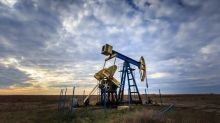 Oil and Gas Stock Roundup: The Losing Streak Continues as Crude Drops Below $45 a Barrel