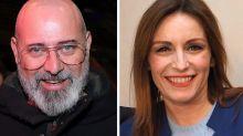Regionali Emilia Romagna, Bonaccini vince e ferma la Lega. Risveglio Pd, crolla M5S