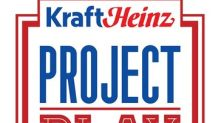 Kraft Heinz Project Play Announces Top 4 Finalists on TSN and RDS