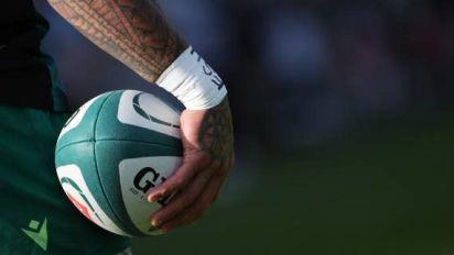 Rugby - Rainbow Cup - Les équipes sud-africaines ne se déplaceront pas en Europe lors de la Rainbow Cup