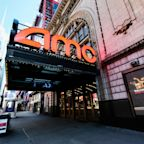 AMC Entertainment Bondholder Deal Will Keep Chain Going Into Spring, Even In Worst-Case Scenario