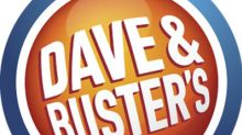 Making Dreams Come True: Dave & Buster's Raises Over $10 Million For Make-A-Wish®