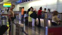 The Worst Airline Fees