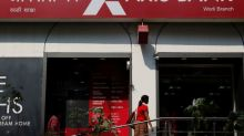 Axis Bank posts $183 million loss as provisions nearly triple on COVID-19