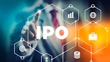 3 Recent IPOs to Add to Your Watchlist