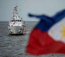 Philippines seeks US, China help to combat sea pirates