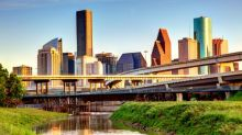 Houston guide: Where to eat, drink, shop and stay in Space City