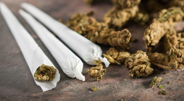 A New Way to Make Money in Marijuana Stocks