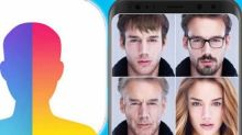 Procon-SP notifica FaceApp, Apple e Google sobre uso de dados